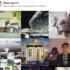 WordPressプラグイン「Instagram Feed」でインスタグラムのプロフィールを掲載してみよう!